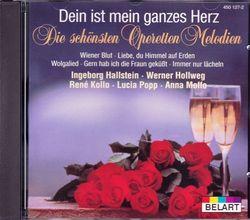 Die_schonsten_operetten_melodien