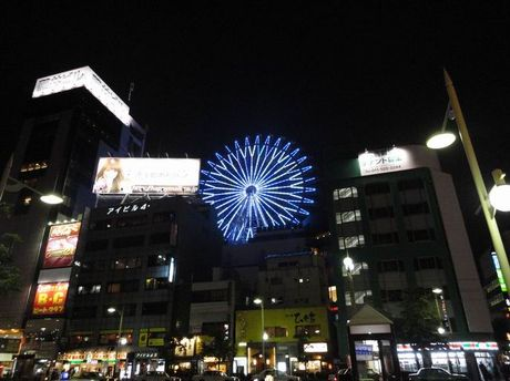 Sapporo5_norubesa
