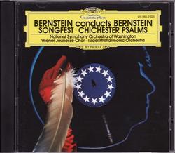 Bernstein_songfest_paslms