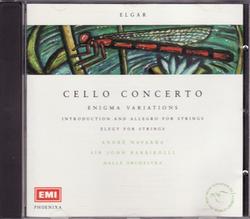 Elgar_vc_navarra_barbirolli