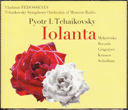 Tchaikovsky_iolanta