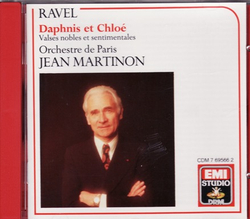 Ravel_martinon