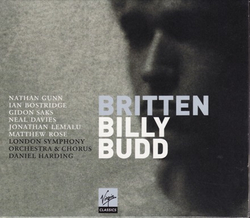 Britten_billy_budo