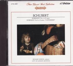 Schubert_sym38_hikox