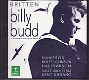 Britten_billy_bado_nagano