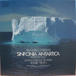 Previn_williams_antartica3