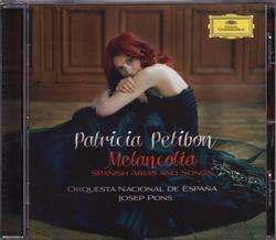 Patricia_petibon_melancolia