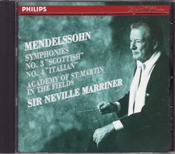 Mendelssohn_sym_marriner