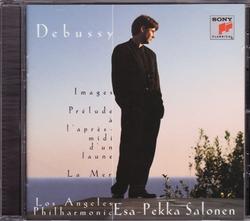 Debussy_la_mer_salonen