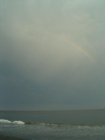 Sodegaura_rainbow_1