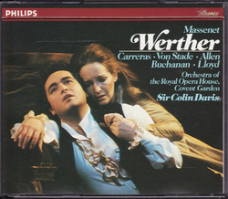 Massenet_werther_davis
