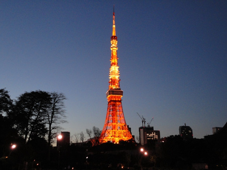 Tokyotower20111015_a