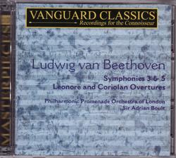 Beethoven_sym35_boult
