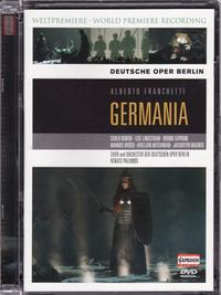 Franchetti_germania