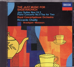 Shostakovich_jazz_music_chailly_2