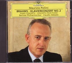 Brahms_pino_concert2_pollini_abbado