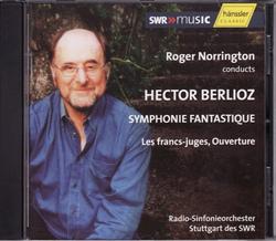 Berlioz_sym_fantastque_norington