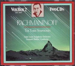 Rachmaninoff_sym_slatkin