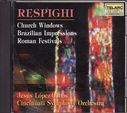 Respighi_church_windows_cobos