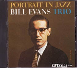Bill_evans_portrate_in_jazz