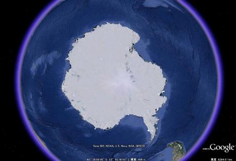 Antaritica