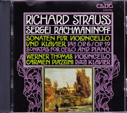 Strauss_rachmaninov_vc_sonata