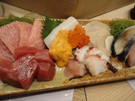 Ooimachi_kanaisushi_2