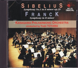 Sibelius_frank_kanagawa