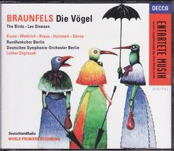 Braunfels_die_vogel