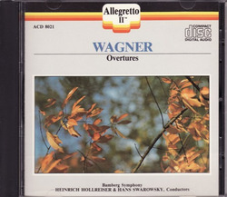 Wagner_hollreiser_swarowsky