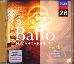 Verdi_um_ballo_in_maschera_bartlett