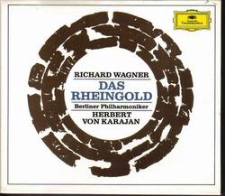 Karajan_rheingold