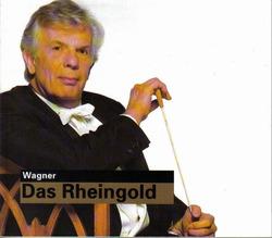 Rheingold_dohonanyi