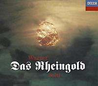 Rheingold_solti