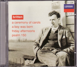 Britten_a_ceremony_of_carols