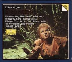 Wagner_siegfried_levine_2