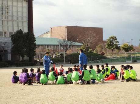 Matsuyama_4