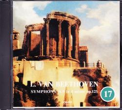 Beethoven_sym9_abbdo_vso