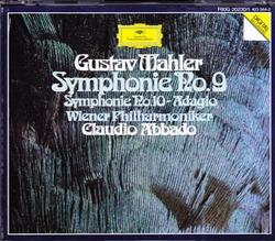 Mahler_sym9_abbado_vpo