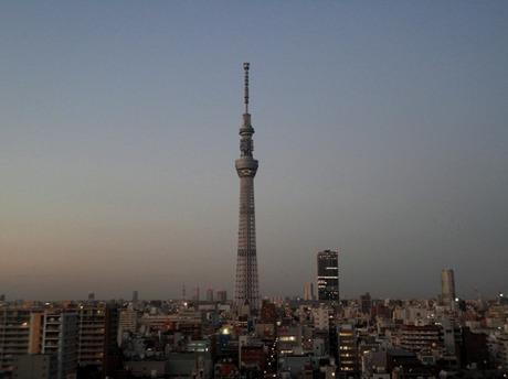 Skytree_1