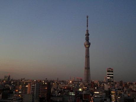 Skytree_4