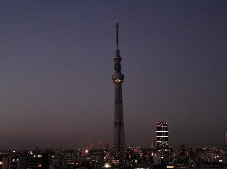 Skytree_5
