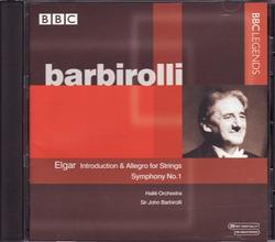 Elgar_sym1_barbirolli_bbc