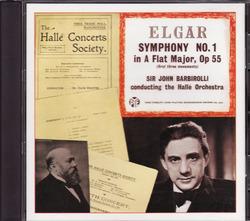Elgar_sym1_barbirolli_halle