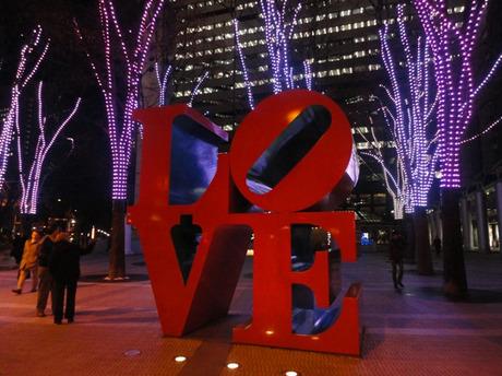 Shinjuku_love1