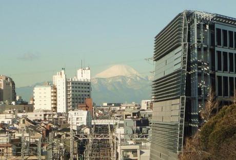 Ookkayama1