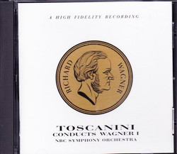 Wagner_toscanini