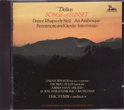 Derius_song_of_sunset_fenby