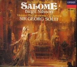Salome_3