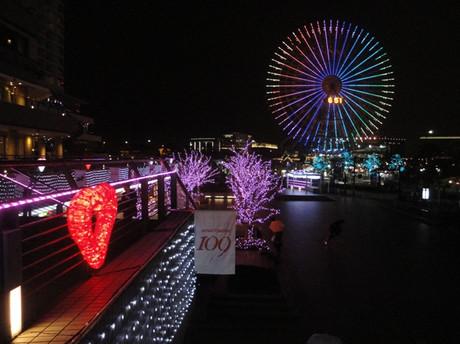 Minatomirai201202